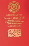 Memoirs-of-an-AA-Initiateelement12