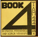 BOOK 4 PART 1