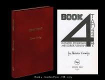 book4_11_20121015_2031436323