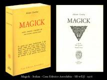magick02_20121015_1440129358