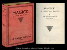magick03_20121015_1502318612