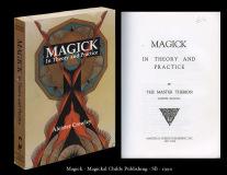 magick05_20121015_1960772305