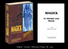 magick09_20121015_1524297253