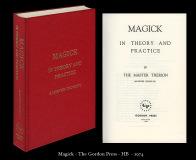 magick11_20121015_1559090607