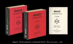 magick17_20121015_1514556115