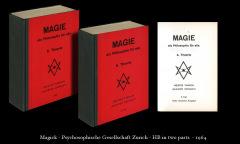 magick18_20121015_1605680234