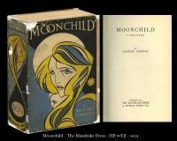 moonchild01_20121015_1952411212