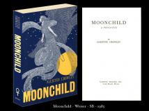 moonchild10_20121015_1483239068
