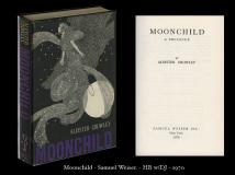 moonchild15_20121015_1197391282