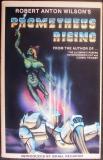 prometheus_rising_cover_20121019_1306144791
