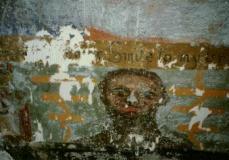 abbey-17_20121013_1706124185
