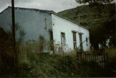 abbey-3_20121013_1338838674