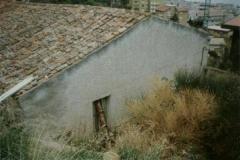 abbey-5_20121013_1023108923