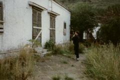 abbey-9_20121013_1341695403