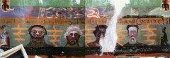 abbeyfrieze_20121013_1230313162