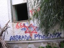 abbrada_phoenix_20121019_1315754822