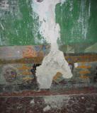 affrescorotto_20121019_1800389915