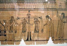 800px-Sesostris_boook_of_the_dead_Papyrusmuseum_Wien