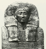 ANKHEFENKHONS I OUTER COFFIN