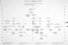 Family tree 2