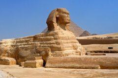 sphinx-643x440