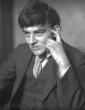 Allan Bennett