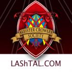 ACS_LAShTAL_COM