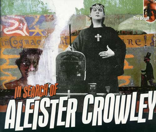 1998 December – Uri Geller's Encounters Magazine