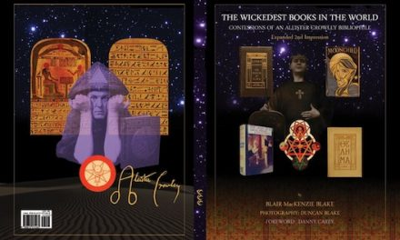 The Wickedest Books In The World: Second Edition