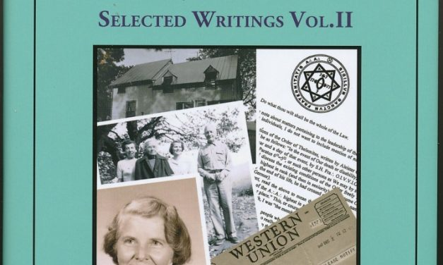 Phyllis Seckler: Selected Writings Vol 2