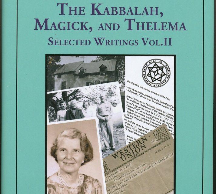 Phyllis Seckler: Selected Writings Vol 2