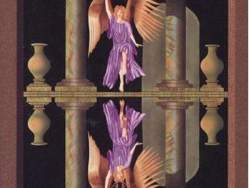 Lon Milo DuQuette: Angels and Demons (London)