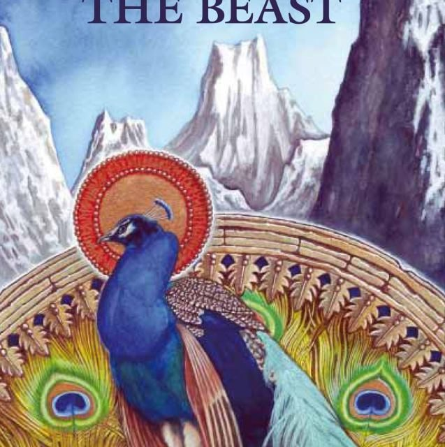 Book Launch: 'Beelzebub and The Beast'