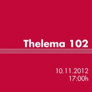 Thelema 102