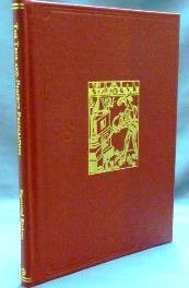 Weiser Antiquarian: The True and Perfect Preparation of the Philosopher's Stone