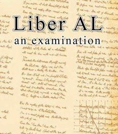 Liber AL: An Examination