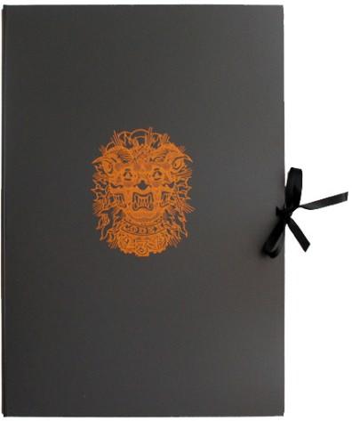 Barry William Hale: Codex 231