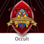 ACS_Occult