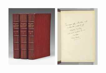 Collected Works for sale at Auction