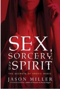 Sex_Sorcery