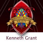 ACS_Kenneth_Grant