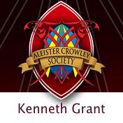 Sounds Beyond Meaning – Kenneth Grant & His Work