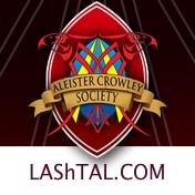 LAShTAL.COM