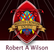 RAW Trust to Reprint Robert Anton Wilson Books