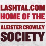 LAShTAL Registrations
