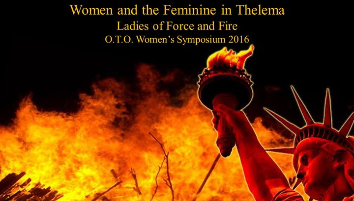 Interview with Catherine Berry from the Women's Symposium – Zero Equals Two!