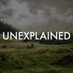 Unexplained Podcast: Who Aiwass