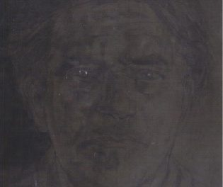 A Focus On A Life: Austin Osman Spare Exhibition