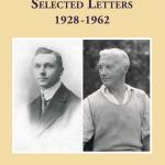 Karl Germer: Selected Letters 1928-1962   Liber-AL.com
