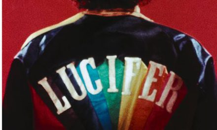 Who is Kenneth Anger? | Picturehouse Blog